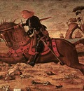 Carpaccio St George and the Dragon detail1