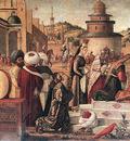 The Baptism of the Selenites WGA