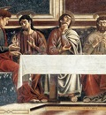 Last Supper detail WGA