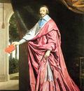 ger Philippe de Champaigne CardinalRichelieu