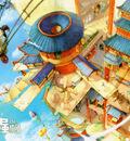LuChen JYSU 1st Anniv 140 FantasyMagazine2ndAnniv