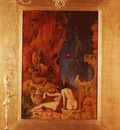 Choubrac Alfred Oriental Fantasy