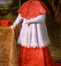 Crayer de G Cardinal Infant Ferdinand Sun