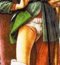 Crivelli, Carlo Italian, approx  1430 1495 crivelli5