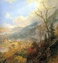hudson rv sc csg031b starrucca viaduct pennsylvania 1865 jasper f cropsey