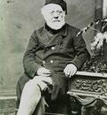Photograph Grandfather