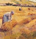 dawson watson harvest time c1891