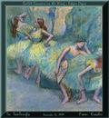 CU089 Kracher Degas