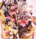 demuth african daisies