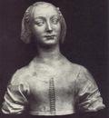 Portrait of Marietta Strozzi wga