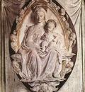 Annunciation1 WGA