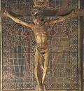 Crucifix WGA