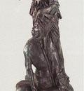 Judith and Holofernes1 WGA