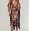 St John the Baptist1 WGA