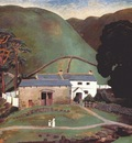 carrington farm at watendlath