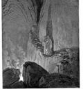 Dante 026 Evil Counsellors sqs