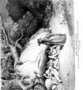 Dante 036 The Innocent Souls sqs