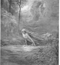 Dante 052 Submersion in Lethe sqs