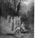 Dante 072 The Eunoe sqs