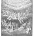 Dante 080 The Heaven of the Fixed Stars II sqs
