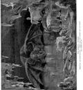 Dante 084 The Judecca Lucifer sqs