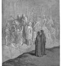 Dante 098 The Sculptures sqs
