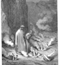 Dante 104 The Simonists sqs
