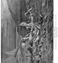 Dante 108 The Styx Phlegyas sqs