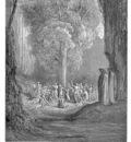 Dante 114 The Tree sqs