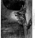 Dante 124 Ugolino and Gaddo sqs