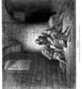 Dante 126 Ugolino sqs