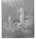 Dante 128 Venus Charles Martel sqs