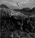 crusades battle of nicaea