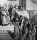 crusades captives