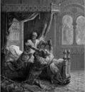 crusades edward III kills assassin