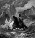 crusades muhammad II before constantinople