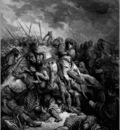 crusades richard and saladin at arsuf