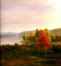 hudson rv sc csg022b autumn on the hudson thomas doughty