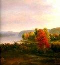 hudson rv sc csg022b autumn on the hudson thomas doughty