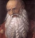 apostl1