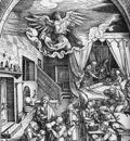 Birth of the Virgin CGF