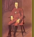 ralph earl roger sherman 1777 po amp