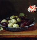 Es van Jacob Still life Sun