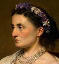 Fantin Latour Duchess de Fitz James 1867 detail1