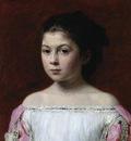 Fantin Latour Marie Yolande de Fitz James