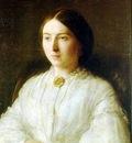 fantin latour ritratto di ruth edwards 1861