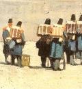 Soldati francesi del59 1859 Collezione Privata