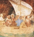 Scenes from the Life of St Rainerus detail WGA