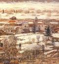 frieseke samaden landscape c1931
