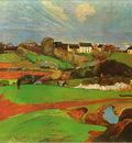 CU009 vALTOr Gauguin